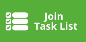Join Task List