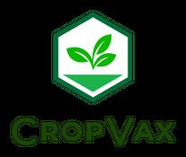 CropVax Ltd