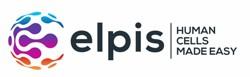 Elpis Biomed